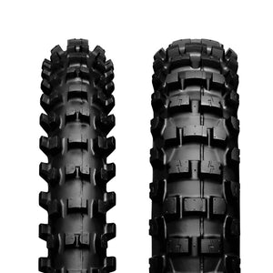 Motocross iX-07S for Soft Intermediate Terrain
