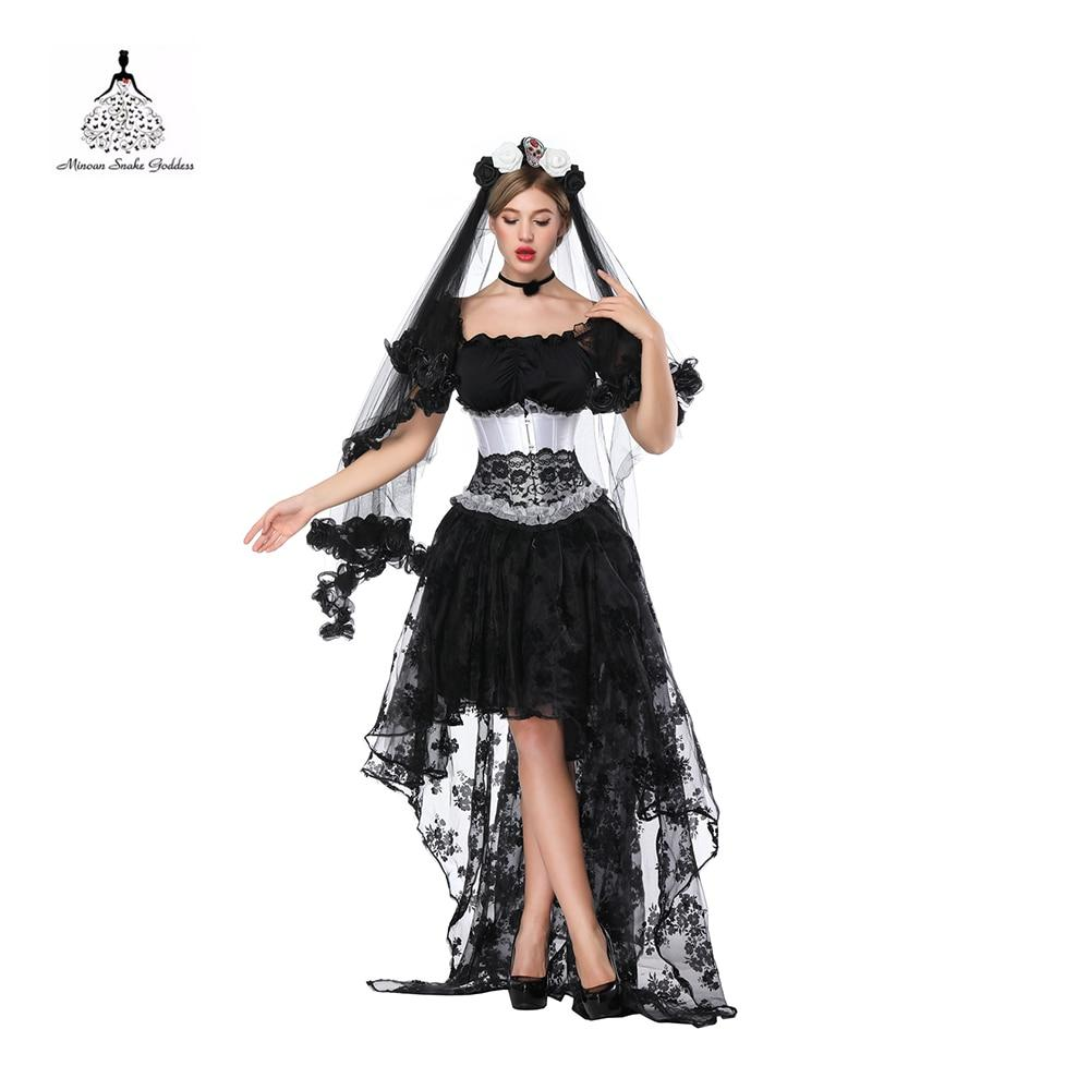 6267f1feb19 New 2018 corset Sexy Costume Steampunk lace dress Women clothing gothic  Chest Binder Corset Slimming Straitjacket Burlesque