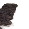 Indian Virgin Hair - Curly Hair