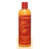 Creme of Nature - Moisture & Shine Shampoo 12 oz.