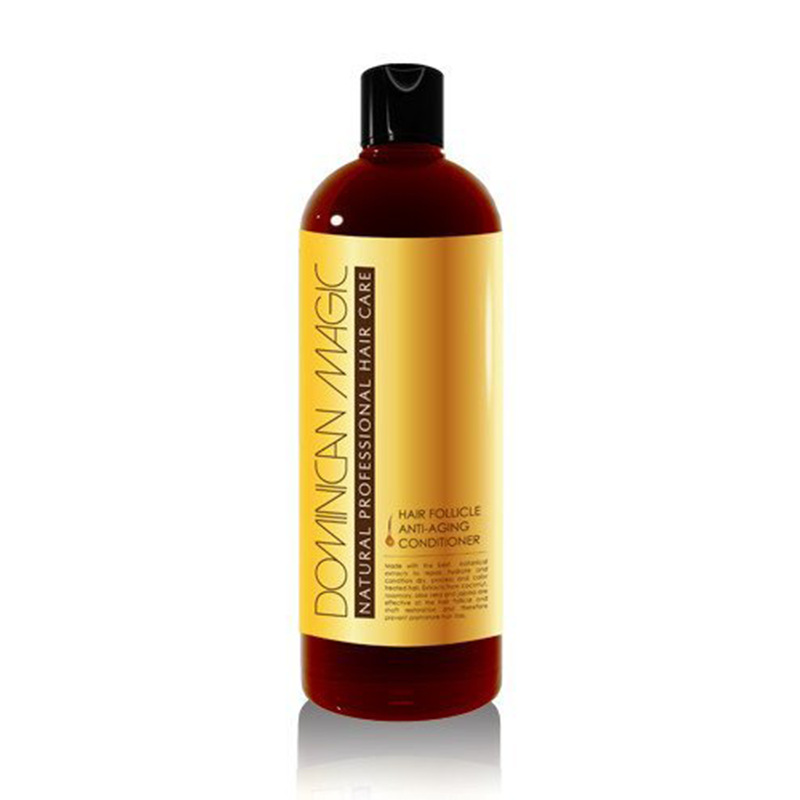 Dominican Magic - Hair Follicle Anti Aging Conditioner 15.87 oz.