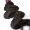 VIRGIN INDIAN HAIR – BODY WAVE