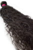 Virgin Indian Hair - Natural Wave Texture