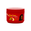 Shine 'N Jam Magic Gingers for Braiders Extra Firm Hold 8 oz.