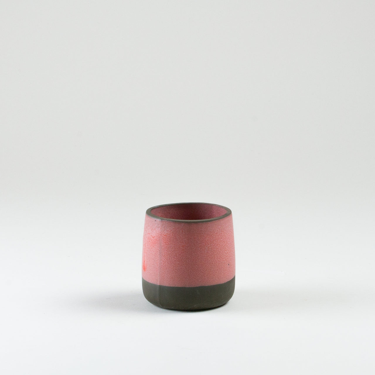 Elements Ruby Dust Cup