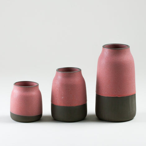 Elements Ruby Dust Milk Jugs 2