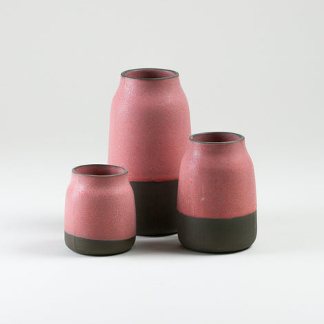 Elements Ruby Dust Milk Jugs