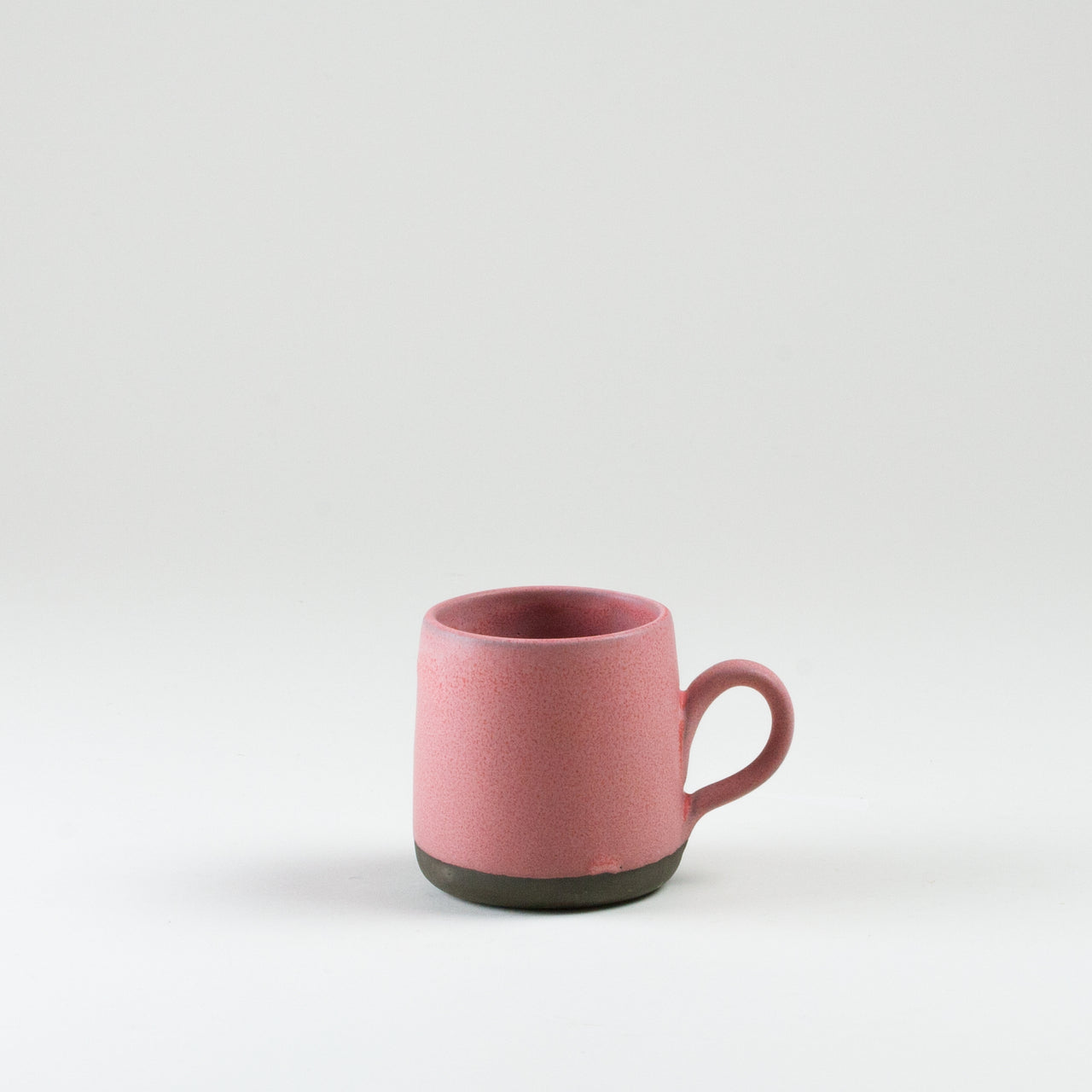 Elements Ruby Dust Mug