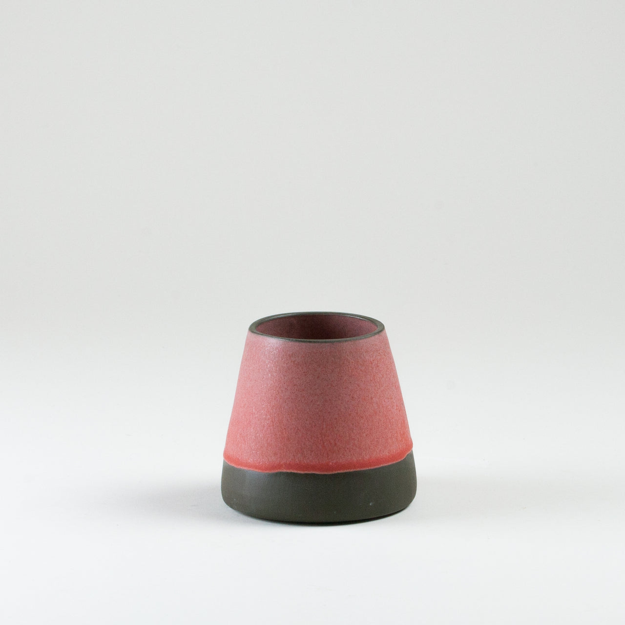 Elements Ruby Dust SM Cone