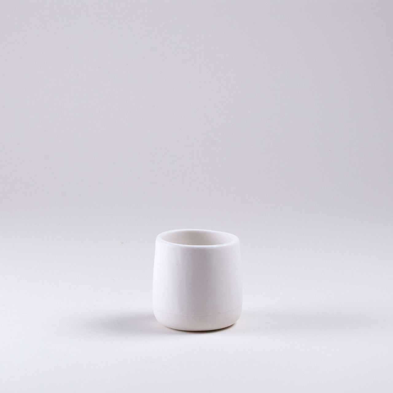 Modernist Cup