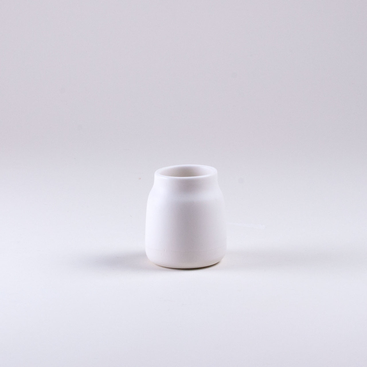 Modernist SM Milk Jug