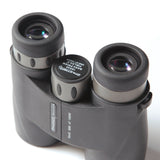 Zhumell 10x42 Short Barrel Waterproof Binoculars