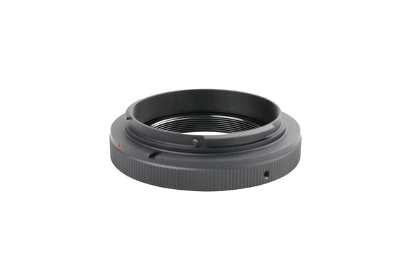 Zhumell T-Ring for Canon EOS Camera