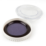 "Zhumell 2"" High Performance Urban Sky Filter"