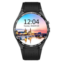 Premium Android & IOS Smartwatch Phone