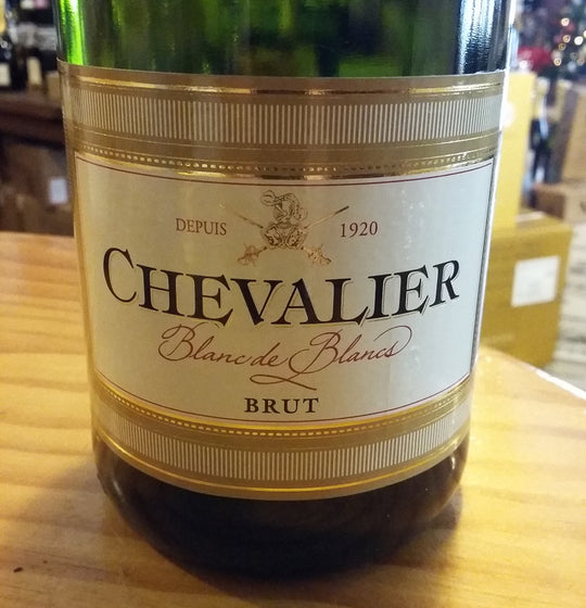 Free In store Tasting Today: French Bubbles