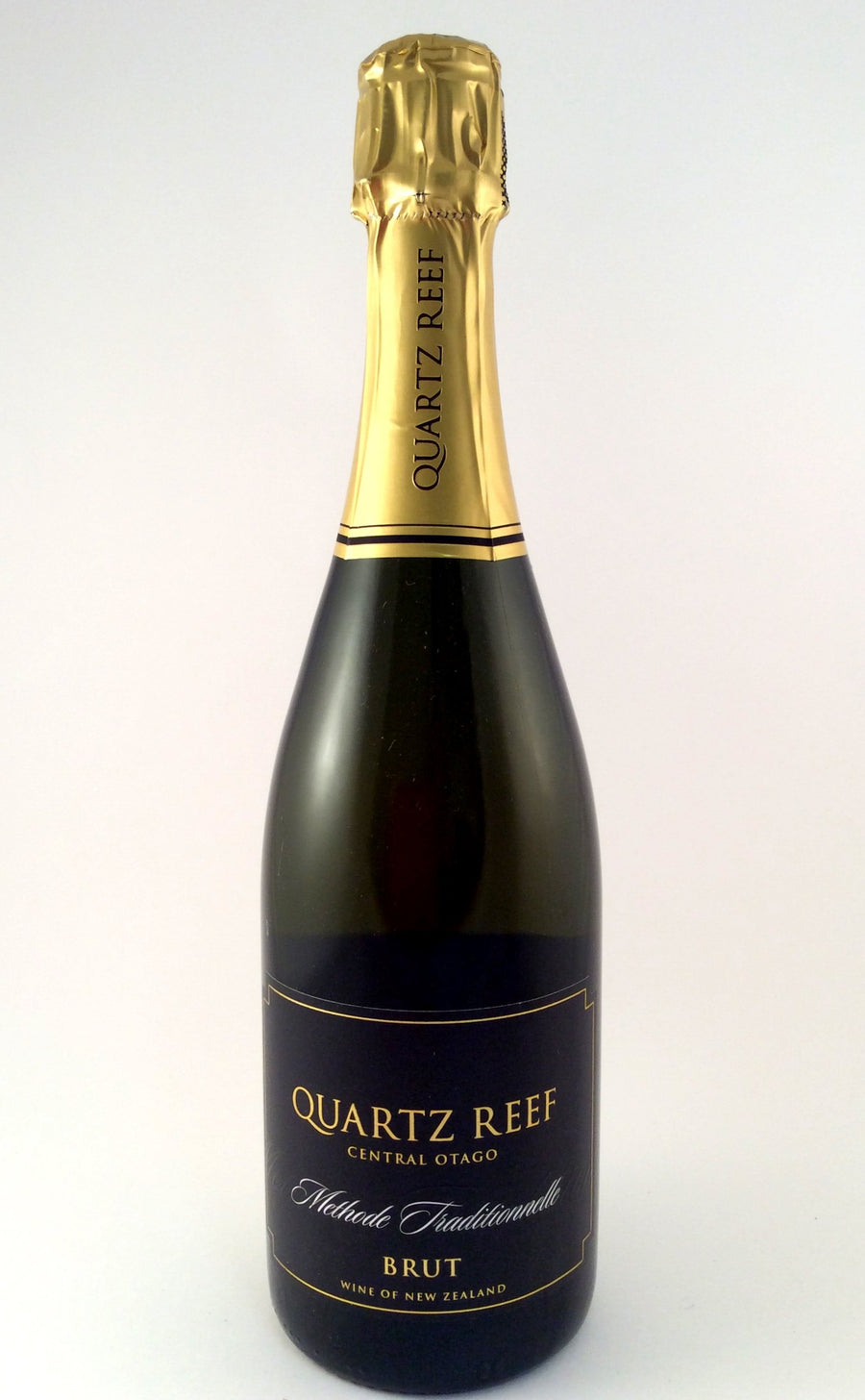 Quartz Reef Methode Traditionelle NV-Wine-Wineseeker