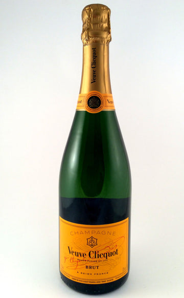 Veuve Clicquot Brut-Wine-Wineseeker