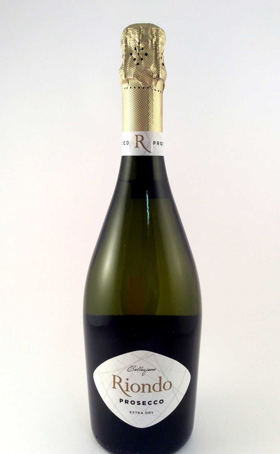 Cantine Riondo 'Castelforte' Prosecco Extra Dry-Wine-Wineseeker
