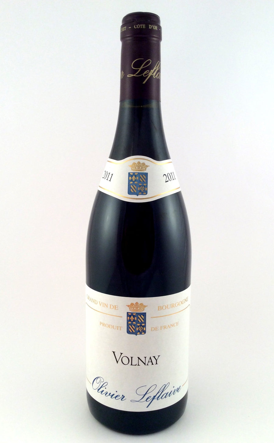 Olivier Leflaive Volnay-Wineseeker