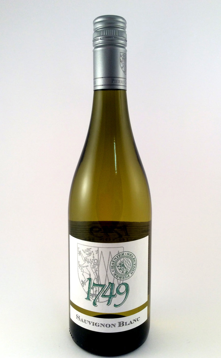 Pierre Chainier Selection 1749 Sauvignon Blanc-Wineseeker