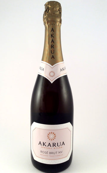 Akarua-Brut-Rose-NV-Wineseeker