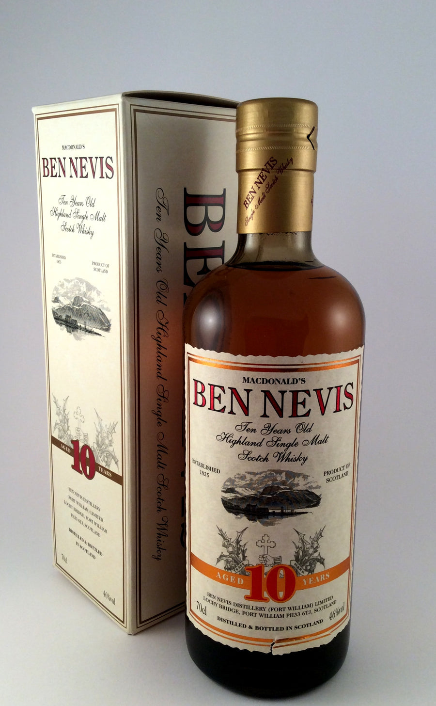 Ben-Nevis-10-year-old-46-Gift-Box-Wineseeker