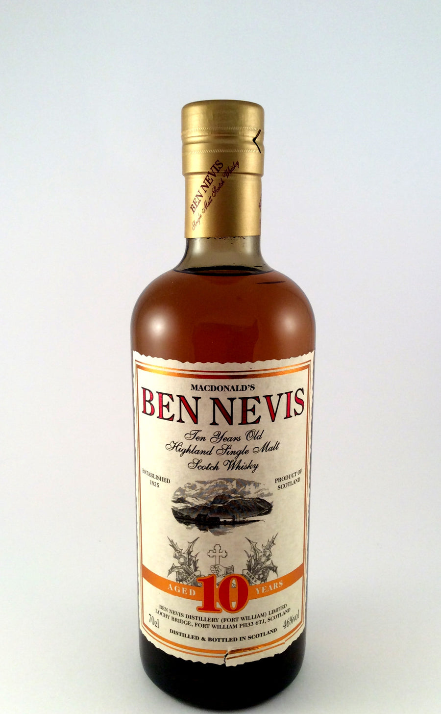 Ben-Nevis-10-year-old-46-Whisky-Wineseeker