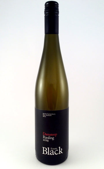 Black-Estate-Riesling-Damsteep-2016-Wineseeker