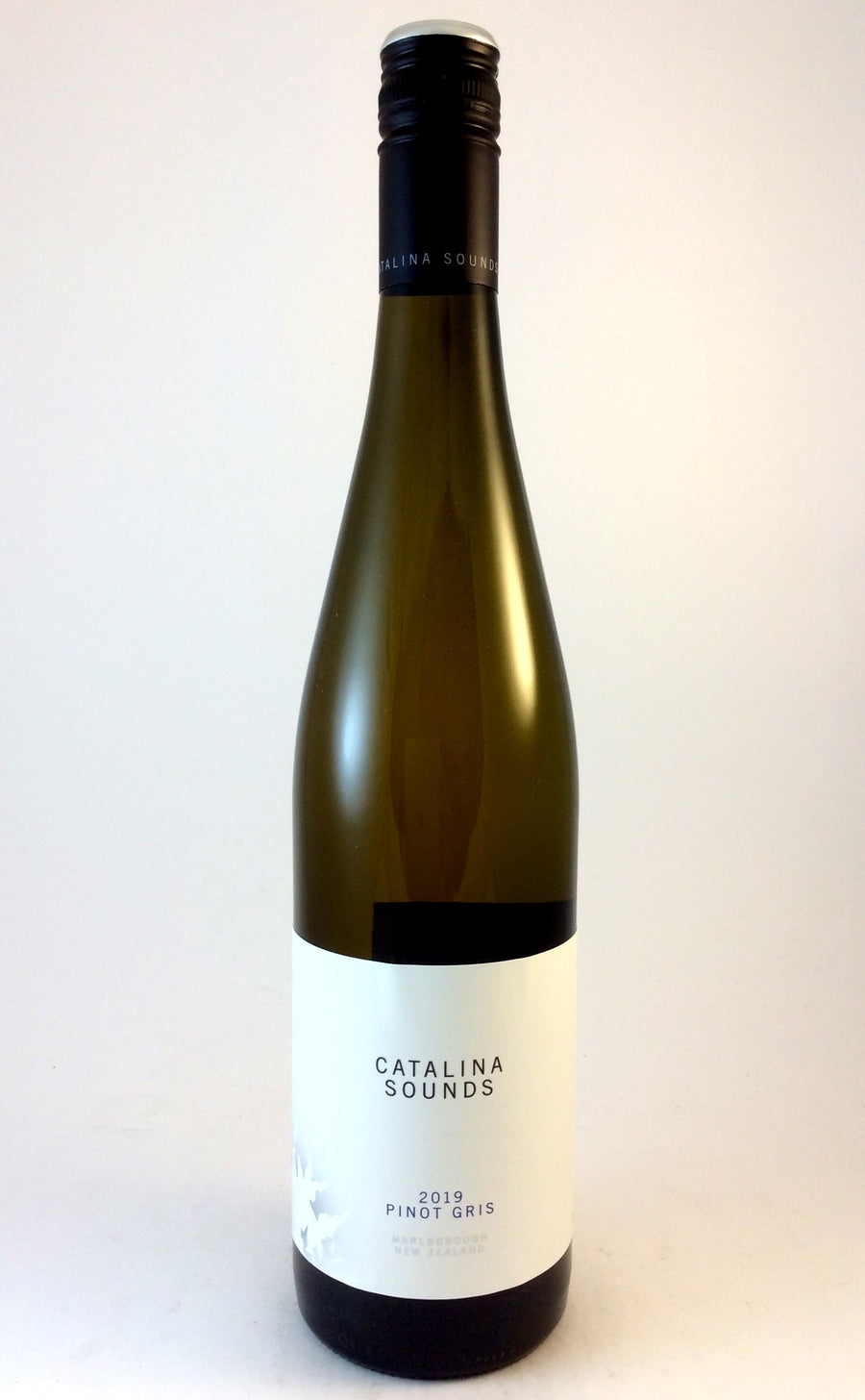 Catalina Sounds Pinot Gris