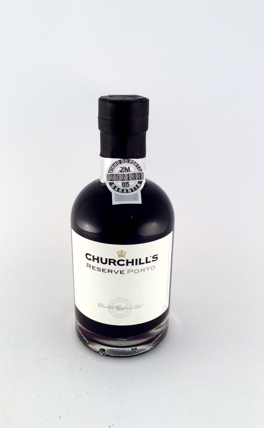 Churchills-Reserve-Port-Wineseeker
