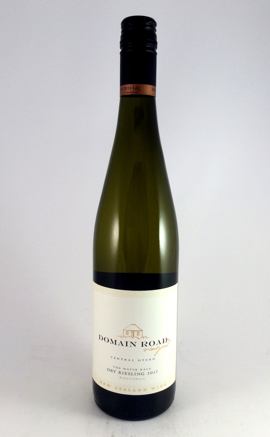 Domain Road The Water Race Dry Riesling