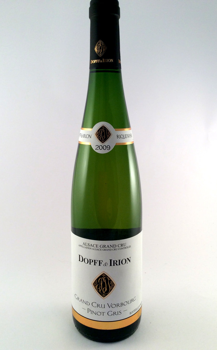 Dopff & Irion Grand Cru Vorbourg Pinot Gris