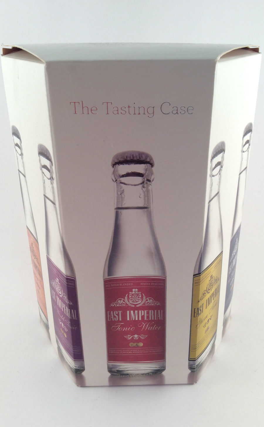 East Imperial Family Tasting Tonic (7 pack)