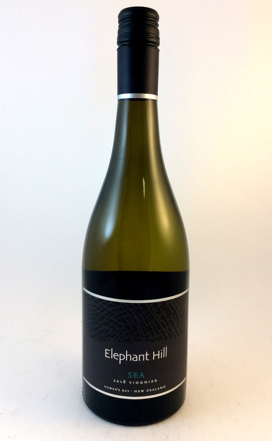 Elephant Hill Sea Viognier - Wineseeker