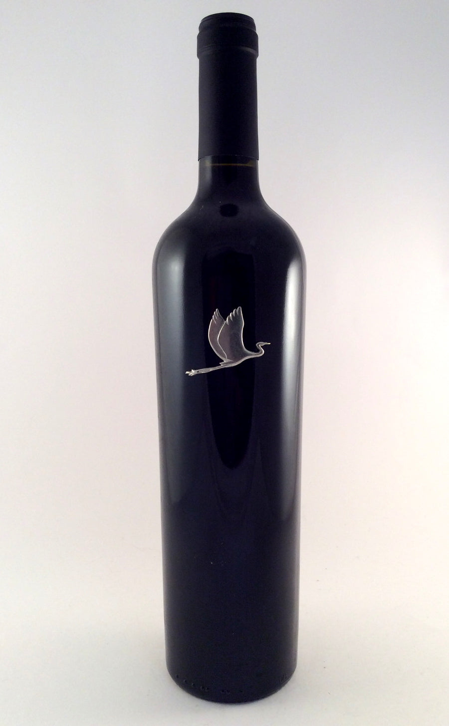 Heron's Flight Reserve Sangiovese-Wine-Wineseeker