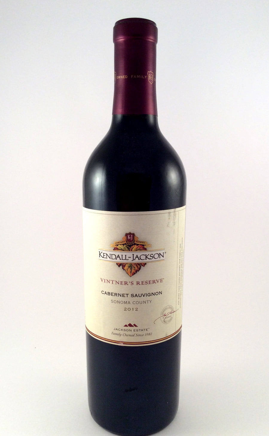 Wineseeker-Wine-Kendall-Jackson-Vintners-Reseve-Cabernet-Sauvignon