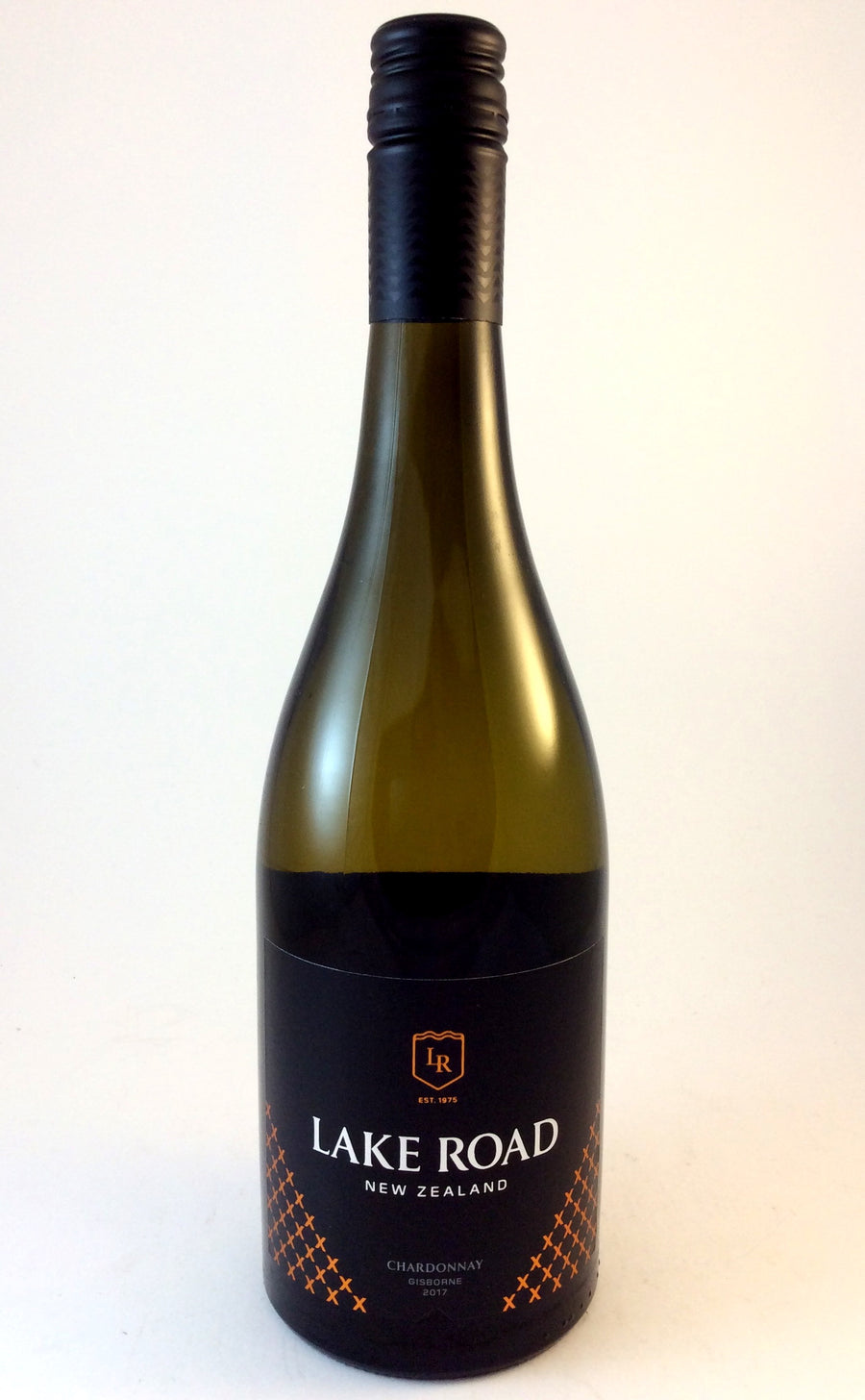 Lake Road Gisborne Chardonnay