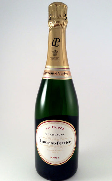 Laurent Perrier Brut NV-Wineseeker