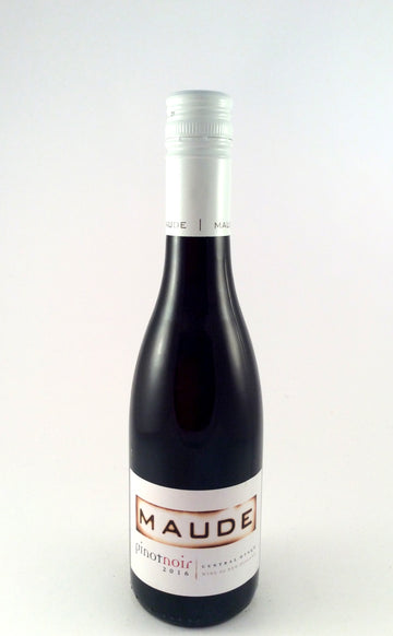 Maude Pinot Noir-375ml-Wine-Wineseeker