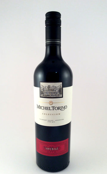 Wineseeker-Wine-Michel-Torino-Shiraz
