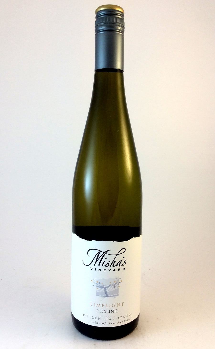 Mishas Vineyard Limelight Riesling