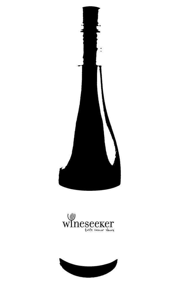 No image-Wineseeker