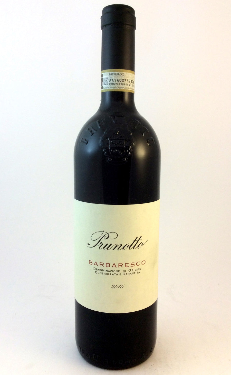 Prunotto Barbaresco DOCG