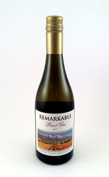 Remarkable Pinot Gris 500ml-Wine-Wineseeker