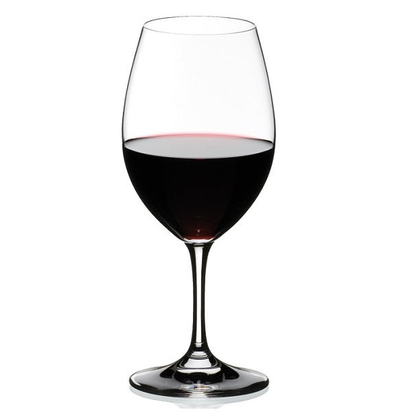 Riedel Ouverture Red Wine Glass - Wineseeker