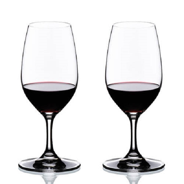 Riedel-Vinum-Port-Glasses-Wineseeker
