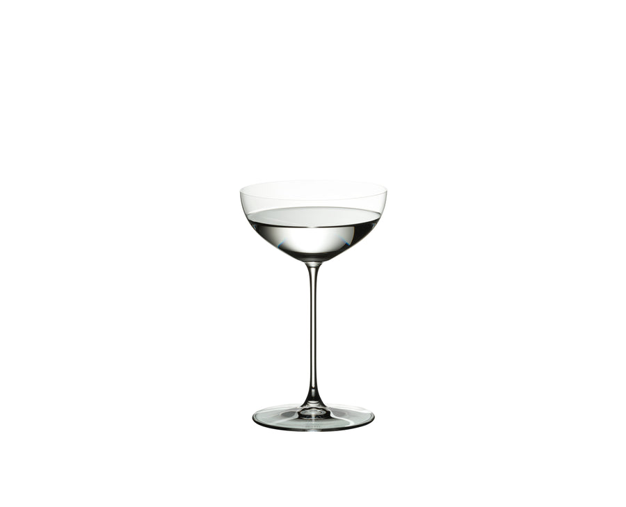 Riedel Veritas Coupe-Glassware & Accessories-Wineseeker
