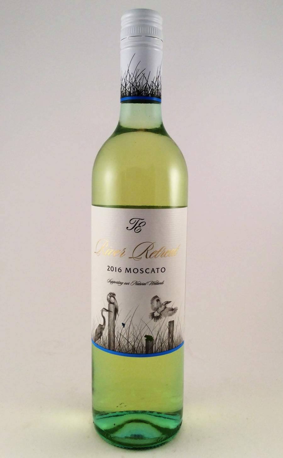 River Retreat Moscato