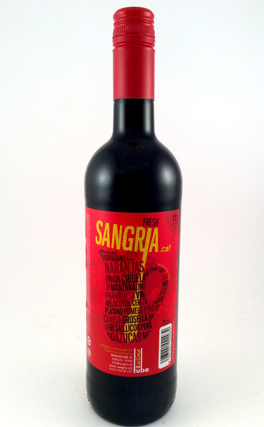 Sangria.cat-Wine-Wineseeker